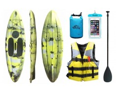 Tabla Paddle Surf FS-10 -...