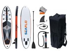 Tabla paddle surf 10' - Seaflo