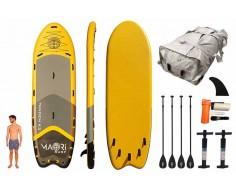 Tabla paddle surf K3 15' Maori