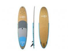 Tabla de paddle surf Atolón...