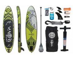 Tabla paddle surf Hammer...