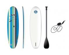 Tabla paddle surf Slide...