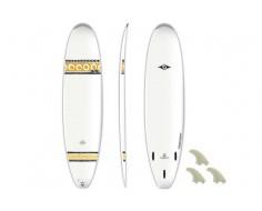 "Tabla de surf Malibu 7'9"" -..."