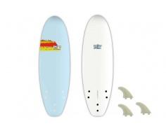 Tabla de surf Mini...