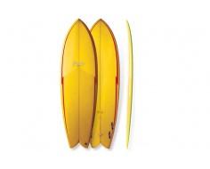 Tabla de surf Something...