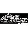 Todokayak